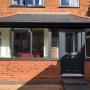 Lichfield-Porch