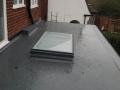 Cedum-roof-1